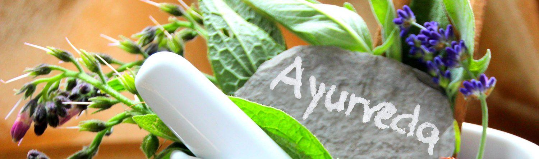 Coroveda - Ayurveda für jeden Tag
